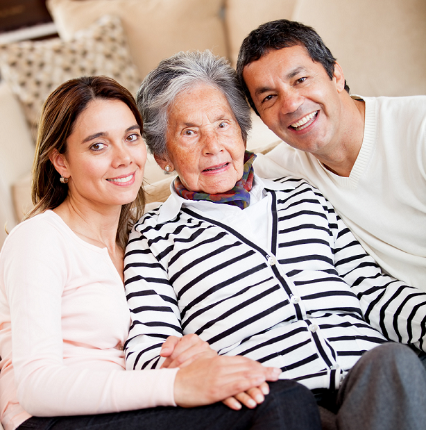 The Importance of Having a Plan of Care for A Loved One with Alzheimer's Disease