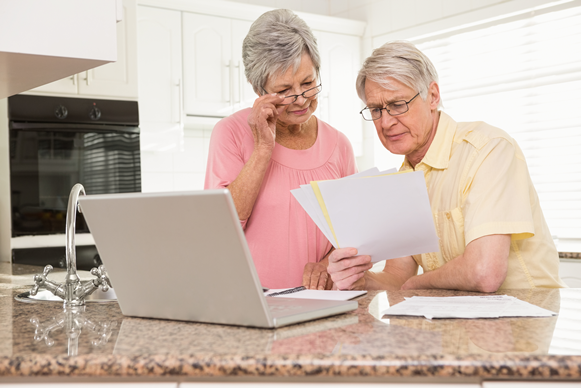 Are you a Caregiver Paying too much for a Senior's Medications?