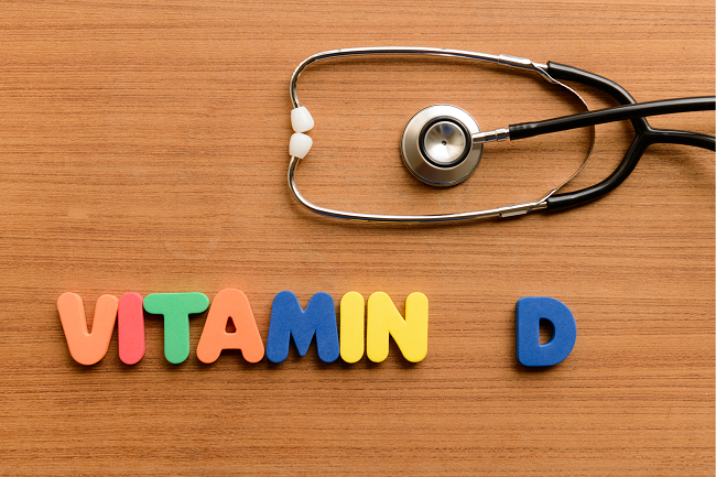 The ABC's of Vitamin D for Alzheimer's Prevention